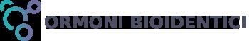 Ormoni Bioidentici Logo